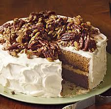 bon appetit pie tart bake jeanne kelley kitchen