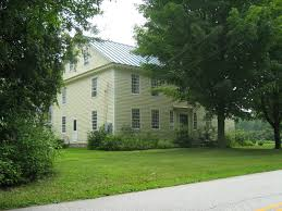 file evarts mcwilliams house stalbans vermont jpg wikimedia commons