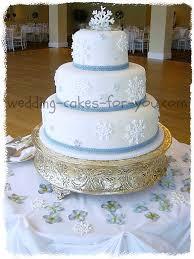festive christmas wedding cakes and christmas cake decorating ideas