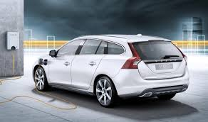 autocentrum lexus youtube volvo v60 2 4 2013 auto images and specification