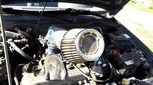 nissan micra throttle body nissan micra k11 march extrem air system simota k u0026n raceland