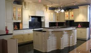100 used kitchen cabinets maryland 100 year old home gets a