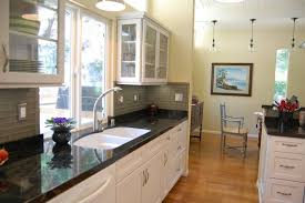 small kitchen layout with island kitchen designs small kitchen layout ideas belmont black