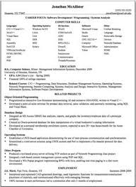 Examples For Resume by International Fee Quotation Form Example Http Resumesdesign