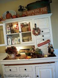 Kitchen Country Design 25 Best Country Hutch Ideas On Pinterest Farm House Farmhouse