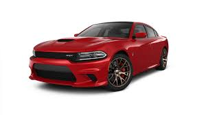 Dodge Ram Hellcat - srt performance dodge charger srt hellcat aventura chrysler