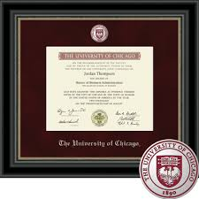 diploma frames diploma frames of chicago bookstore