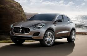 bugatti suv price maserati levante suv 2018 youtube