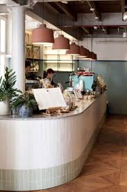 Creative Design Interiors by Best 20 Bakery Interior Design Ideas On Pinterest Bakery Design