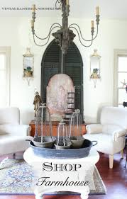 best fixer upper products at great prices vintage american home