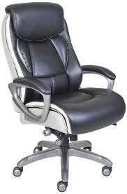 furniture office afe4f243ecd01bb3a96bc361c19f5b81 gamer chair