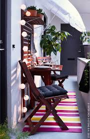 best 25 ikea terrasse ideas on pinterest come paris patio ikea