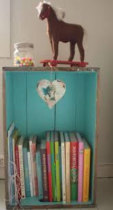 Bookshelf Books Child And Story Books 165 Best Children S Books Images On Children Books