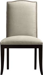 Zebra Dining Chair Dining Room Upholstered Crate And Barrel Dining Chairs For Dining