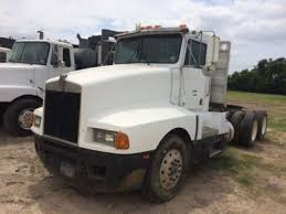 kenworth t600 in texas for sale used trucks on buysellsearch