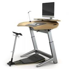 Ergonomic Standing Desks Furniture Locus Ergonomic Standing Desk Chair Focal Upright With