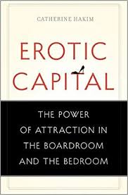 Role Playing In The Bedroom Capital The Power Of Attraction In The Boardroom And The