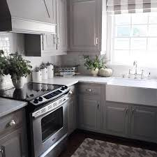 Gray Kitchen Cabinets Benjamin Moore by 10 Best Bm Winter Gates Paint Images On Pinterest Home Spaces