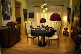 romantic table settings 3 romantic dinner table setting ideas you need to see before setting