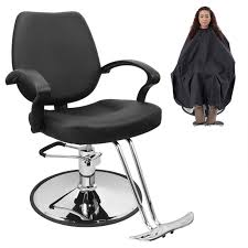 Salon Furniture Birmingham by Furniture Cheap Barber Chairs For Sale Used Salon Chairs For
