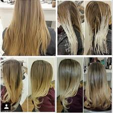 Price Of Hair Extensions In Salons by Ulta Beauty 24 Photos U0026 46 Reviews Hair Salons 45 W Spring