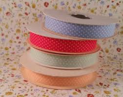 cloth ribbon cloth ribbon etsy