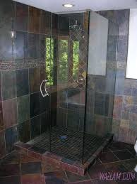 bathroom slate tile ideas bathroom slate size of bathroom tile black slate bathroom