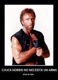 Memes De Chuck Norris - th id oip 0lyijg n1lrdf3pccc5oswhaki