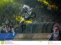 freestyle motocross game download rider at the freestyle motocross editorial stock photo image