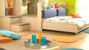 lit estrade conforama chambre studio lit estrade conforama best