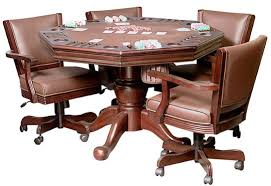 Poker Table Chairs Poker Table And Chairs Tubs Swim Spa Super Store U2013 Premium