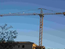 used potain tower crane used potain tower crane suppliers and