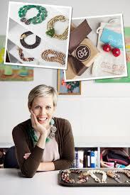 Desiging Women 76 Best Designing Women Images On Pinterest Designing Women