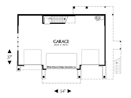 Carriage House Apartment Plans 19 Best Garage Apartment Images On Pinterest Garage Apartments