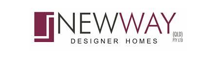 NewWay Designer Homes - Lifestyle designer homes