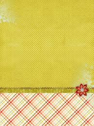 cute pics for background free holiday wallpapers