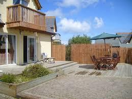 ballymoney sandycove u2013 holiday home to rent on east coast of