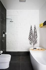 Best  Open Showers Ideas On Pinterest Open Style Showers - Open shower bathroom design