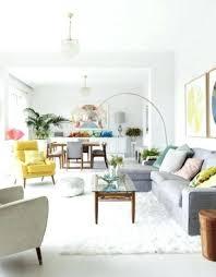 tapisserie moderne pour chambre idée papier peint salon salle à manger maison design tapisserie