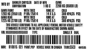 repair guides engine u0026 vehicle identification serial number