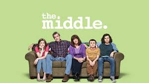 the middle spoilers spoilertv