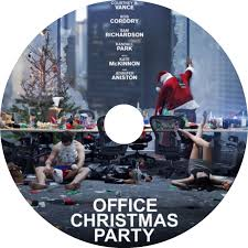 office christmas party dvd cover 2016 r0 custom
