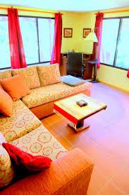 home decor liquidation home decor outlets greenville sc inspirational exotic home decor