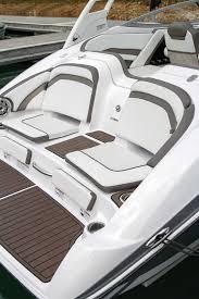 seastar hk6500y 3 1 7 yamaha marine hydraulic steering kit