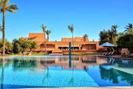 dar sabra marrakech boutique hotel marrakech temptingplaces