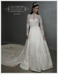 wedding dresses david s bridal kate middleton inspired wedding dress davids bridal naf dresses