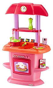 cuisine ecoiffier ecoiffier imitations cuisine marchande amazon fr jeux et jouets