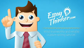cheap resume writing services buy written essay buy written essay
