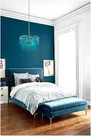 Bedroom Lighting Layout Bedroom Lighting Layout Master Bedroom Lighting Layout Master