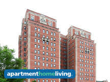2 Bedroom Apartments Chicago Cheap 2 Bedroom Chicago Apartments For Rent From 300 Chicago Il